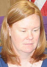 Emily Biddenstadt