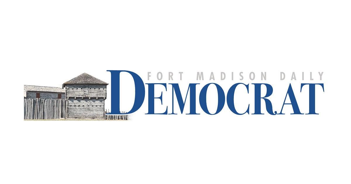 Announcements – Burlington Free Press Birth Announcements