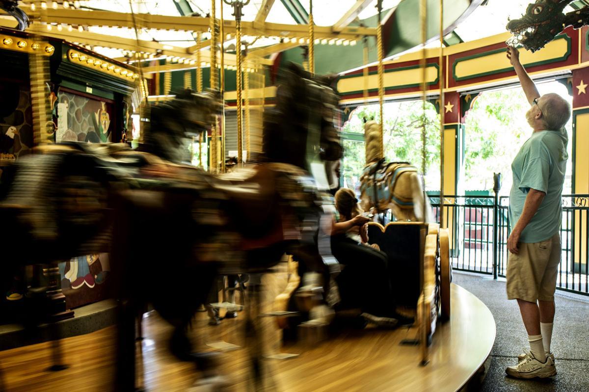 Carousel for Missoula 01 (copy)