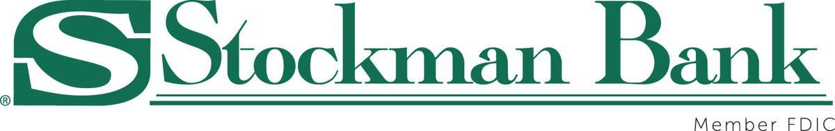 Stockman Logo 2016 PMS FDIC