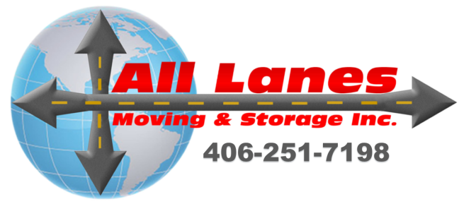 all lanes logo web.jpg