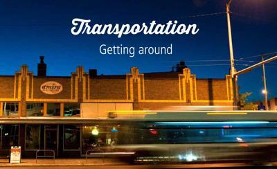 transportation 2021.jpg