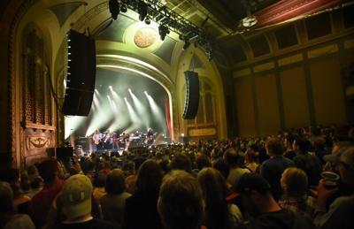 Missoula's music venues | Music | missoula.com