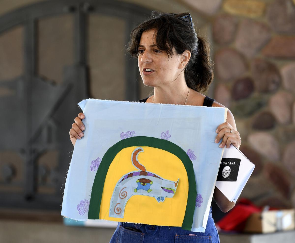 Cristina Victor