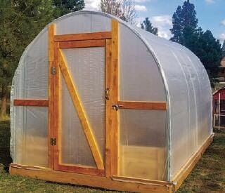 Montana Custom Greenhouses 02.jpg