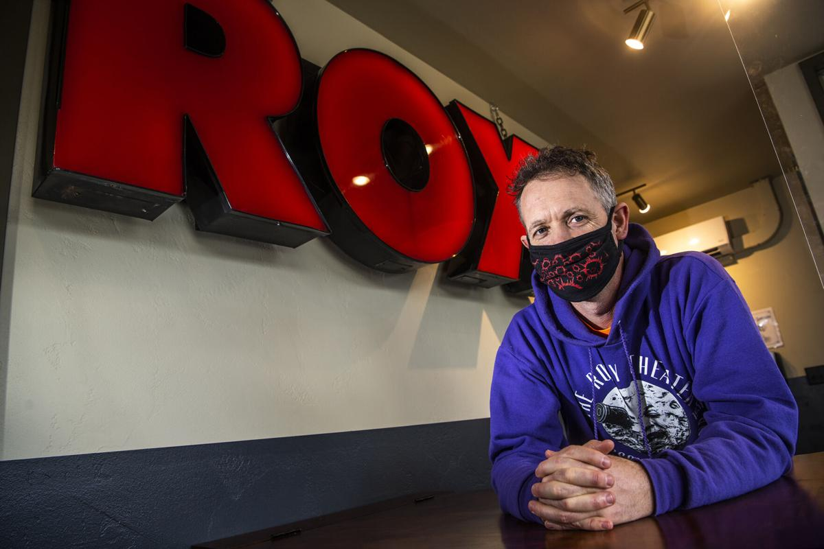 Roxy Annex 02
