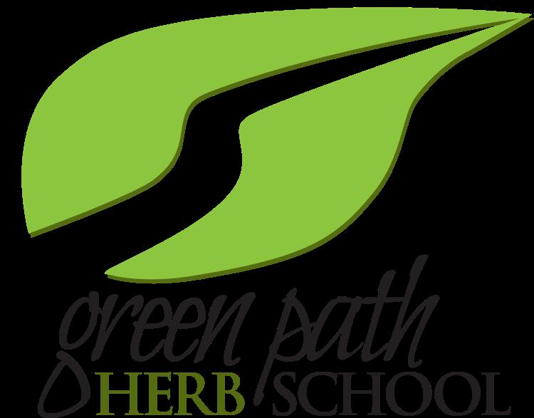 Green Path Herb School