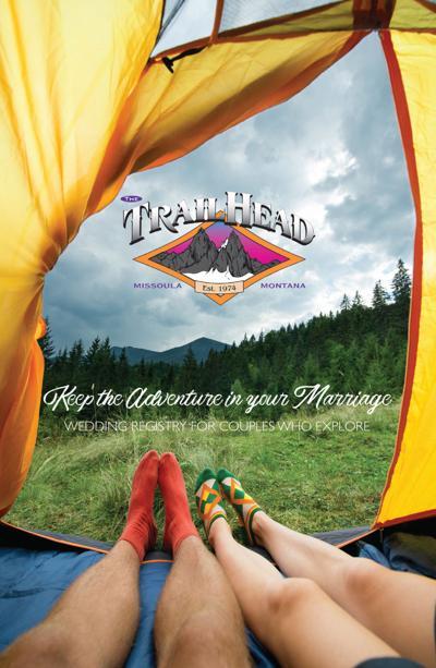 TrailHead_B&G4.indd