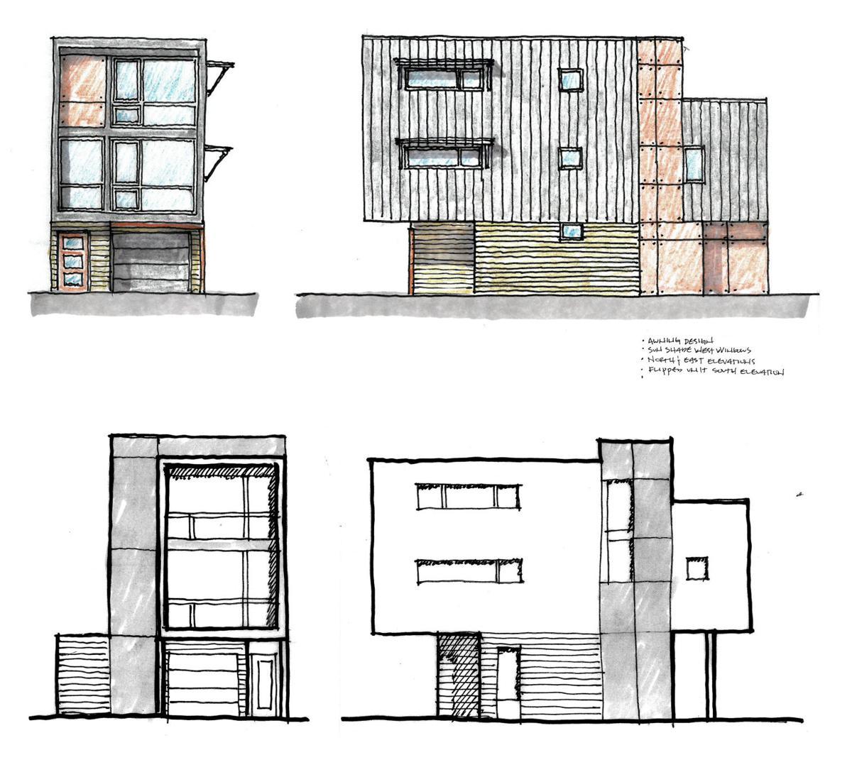 MMW Architects