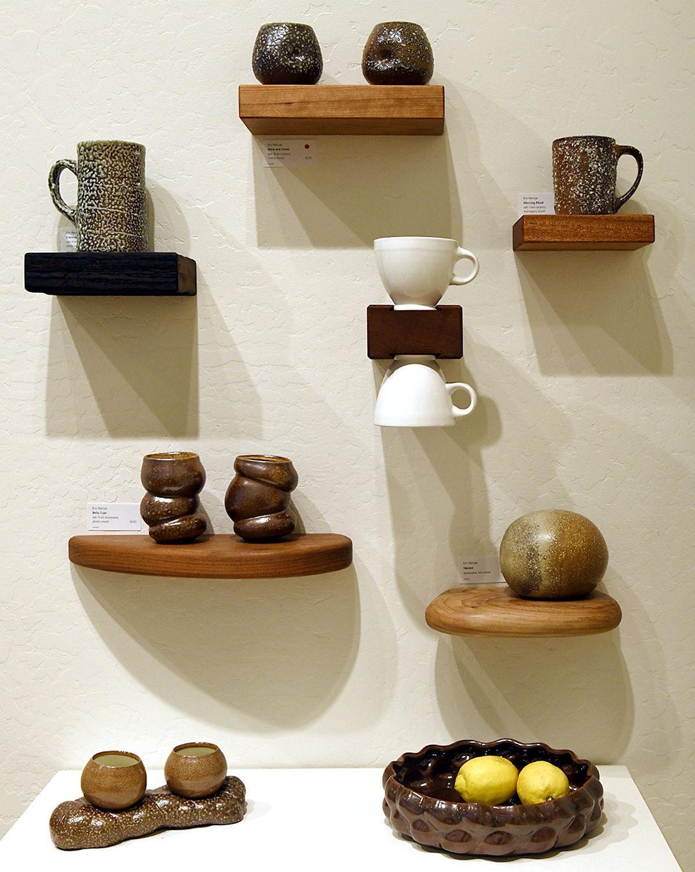 Radius Ceramics 1