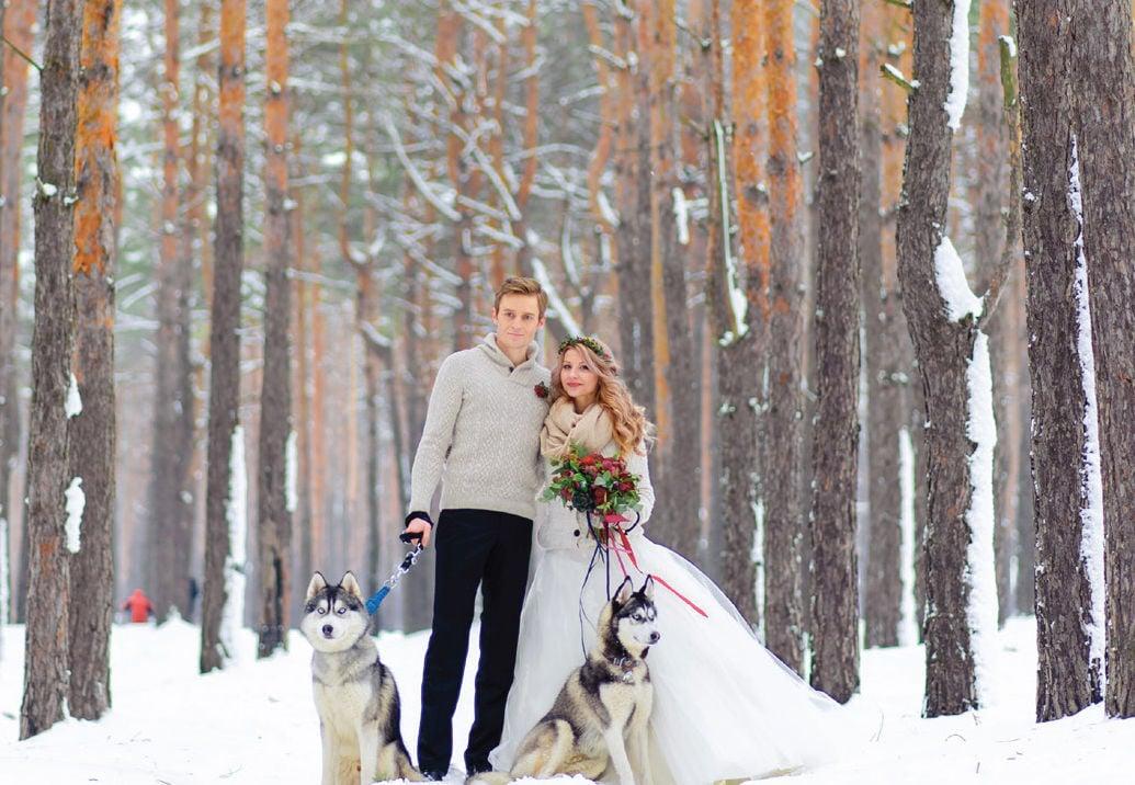 Marriages Weddings Missoula Com