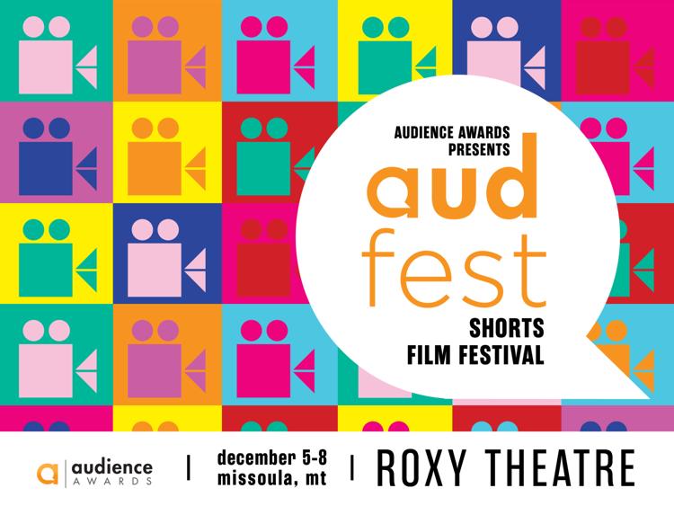 AudFest 2019