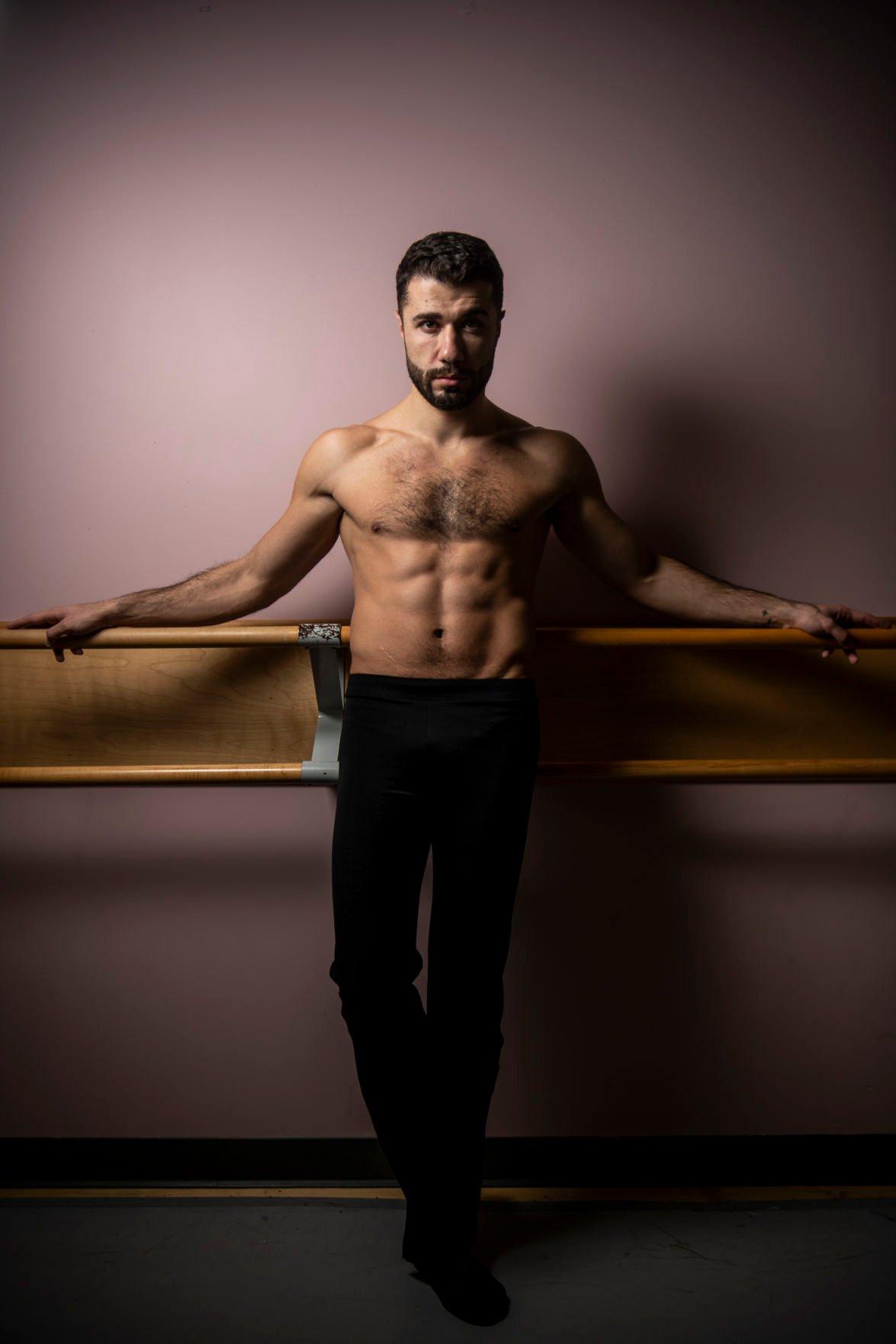 Ahmad Joudeh 02