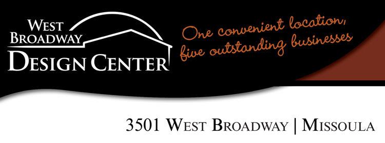west broadway design header.jpg