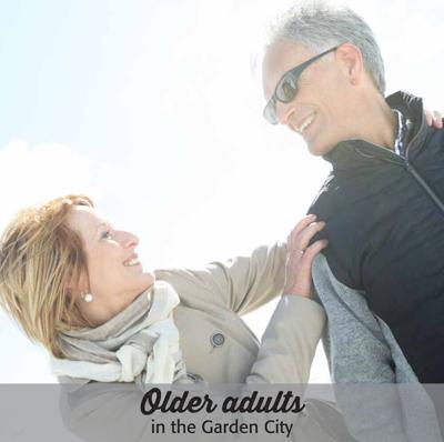 Older Adults 2021.jpg
