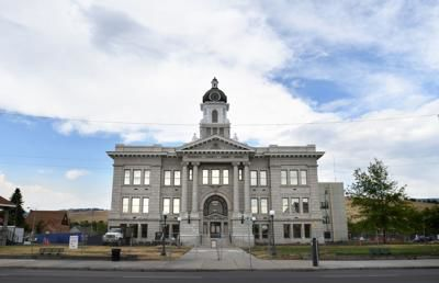 missoula then and now  current court house