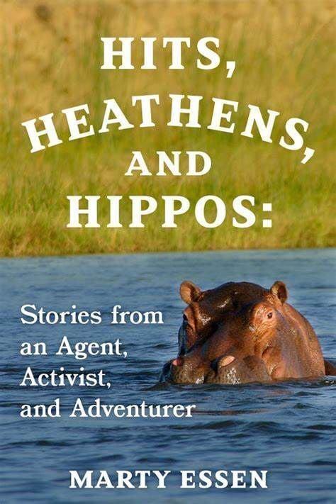Hits Heathens and Hippos.jpg