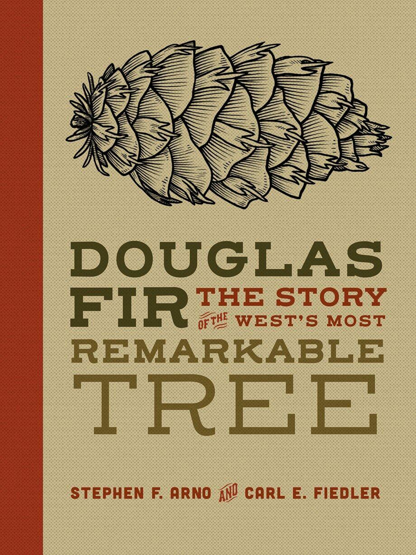 'Douglas Fir'