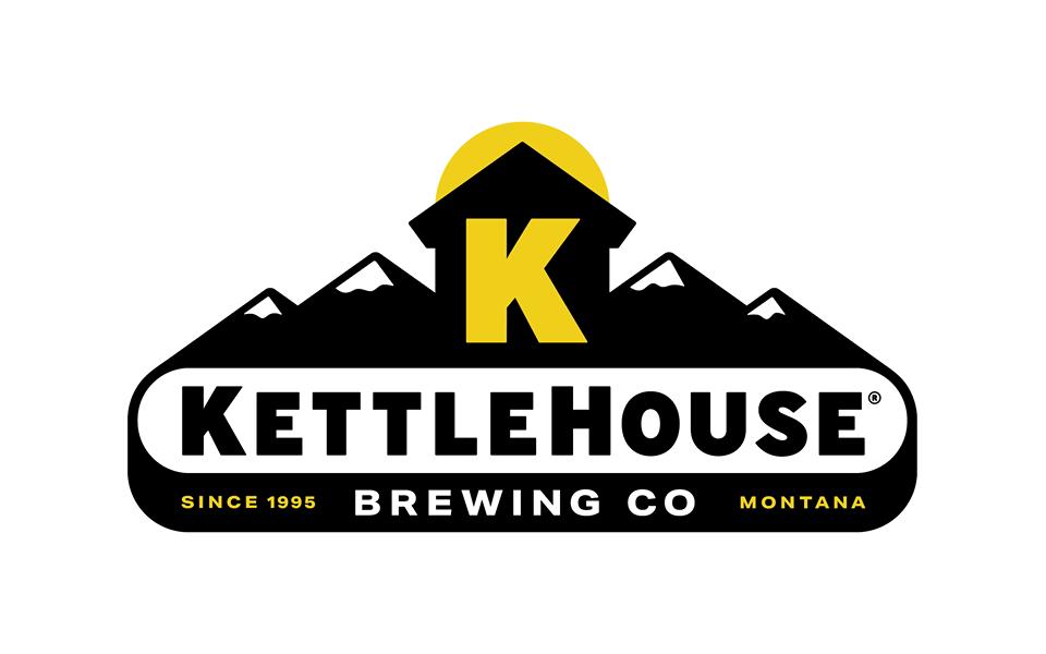 New KettleHouse logo