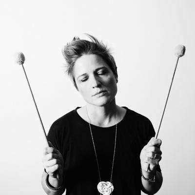 Allison Miller (copy)