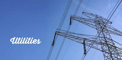 utilities 2021.jpg