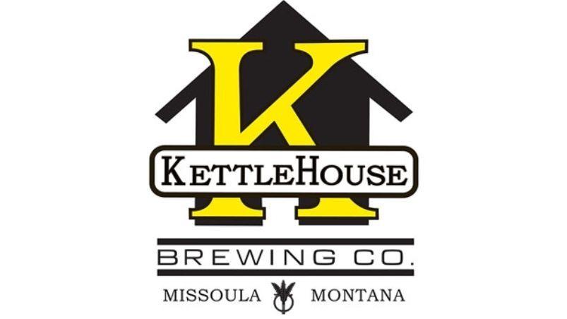 Kettlehouse Brewing Company.jpg