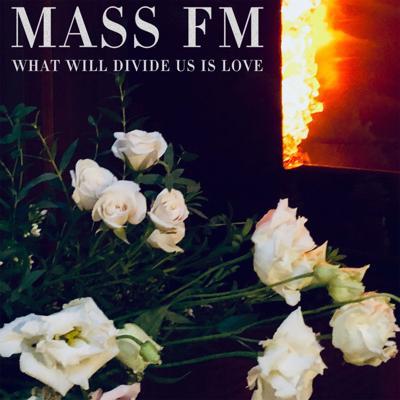 Mass FM