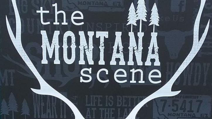 Montana souvenirs galore | Places | missoula com