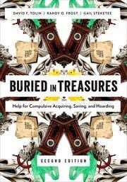 Buried-in-Treasures-book-cover