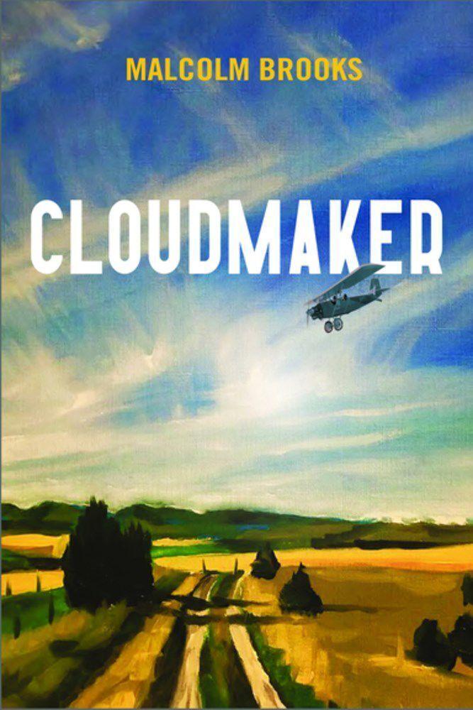 Cloudmaker.jpg