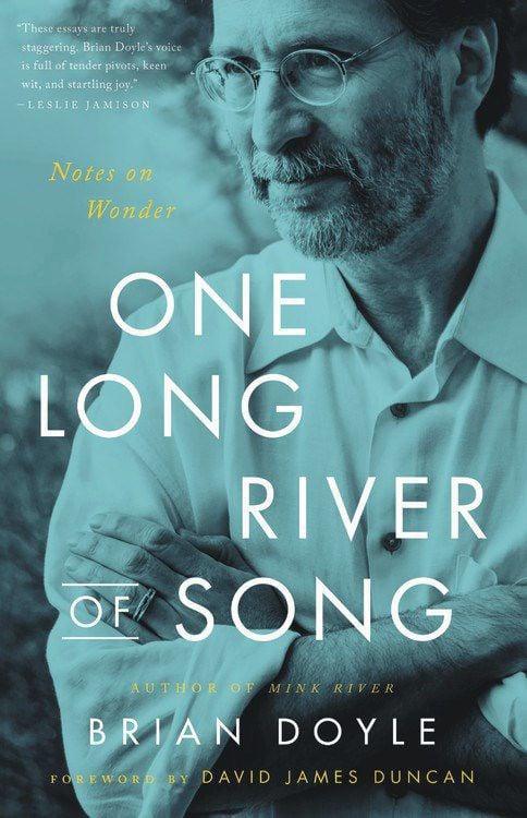 One long river song.JPG