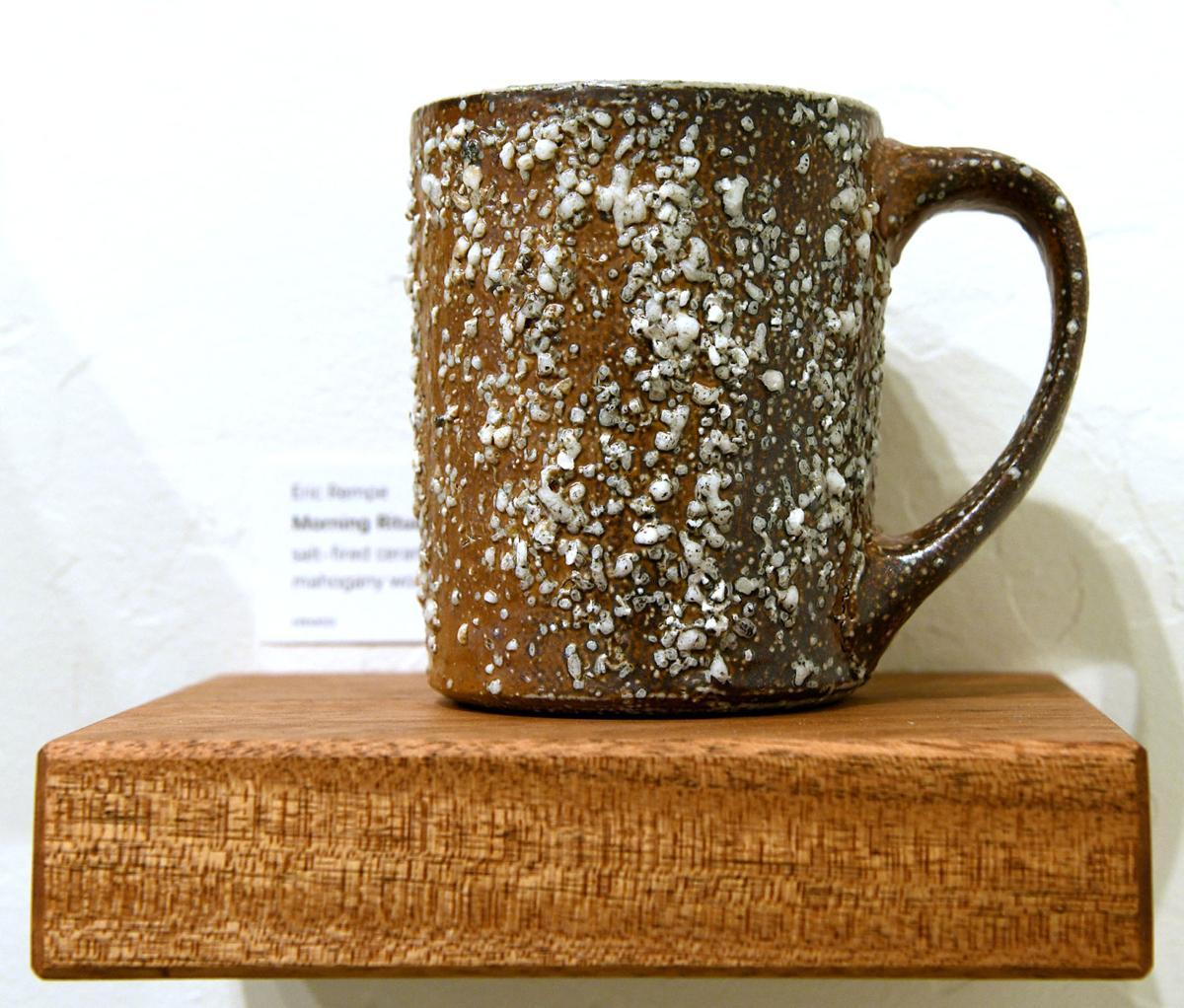 Radius Ceramics 2
