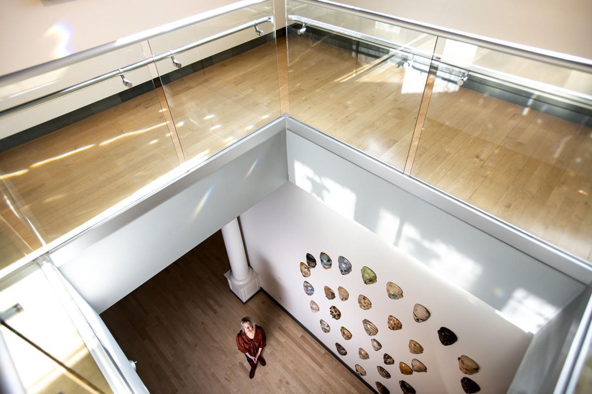Missoula Art Museum (copy)