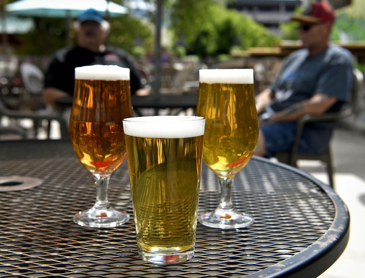 Summer Beers 2