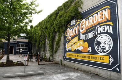 Roxy Garden 1 (copy)