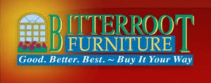 Superb Bitterroot Furniture | Furniture Store | Sofas And Couches | Hamilton, MT |  Missoulian.com