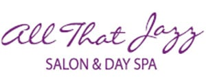 All That Jazz Salon & Day Spa