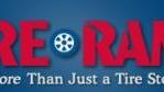 Tire Rama Brake Repair Hamilton Mt Missoulian Com