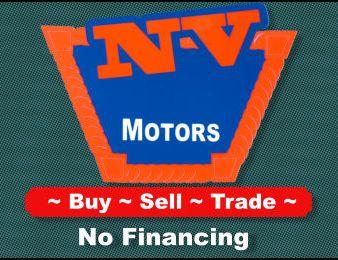 Nv Motors Missoula Mt Missoulian Com