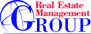 Real Estate Management Group