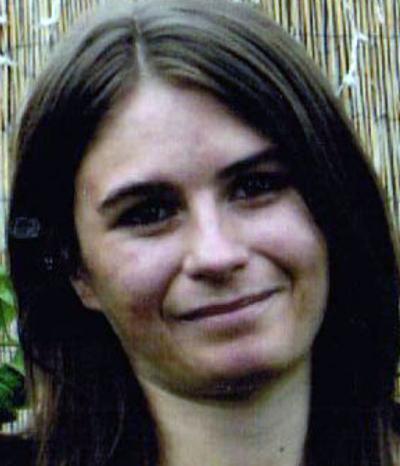 Alyssa Marie Steinman