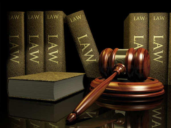 Image result for law books