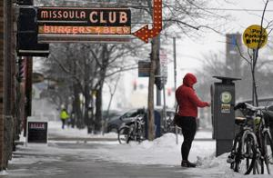 Chain stores could become part of downtown Missoula mix, drawing more customers