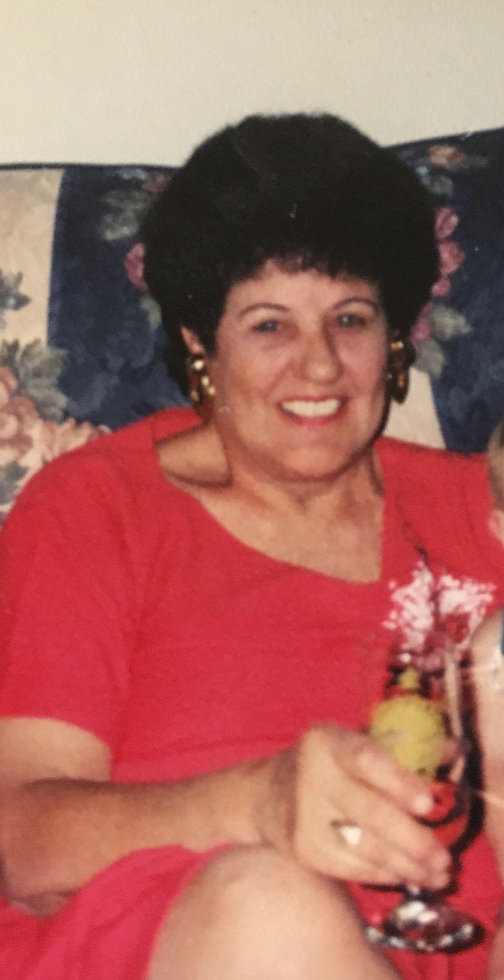 Constance Louise Peterson Obituaries – Missoulian Birth Announcements