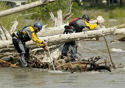 051812 river search