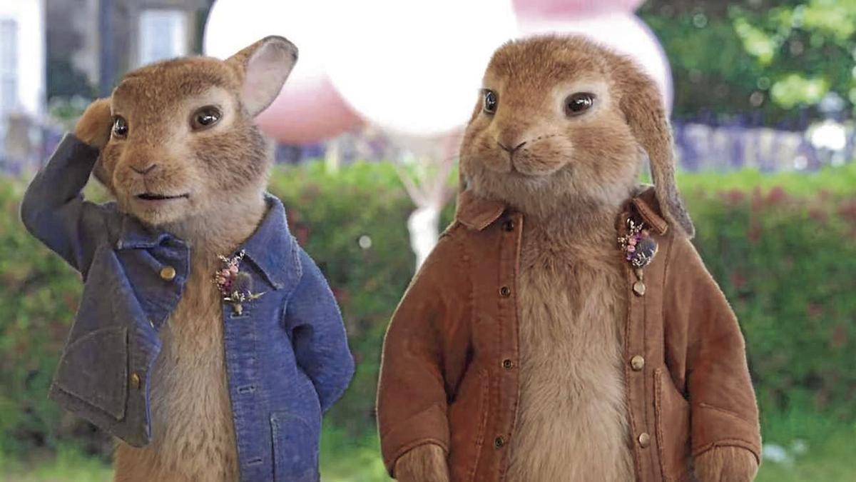 _peter-rabbit-2_CMYK.jpg