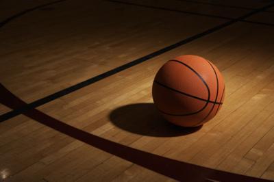 basketball stockimage