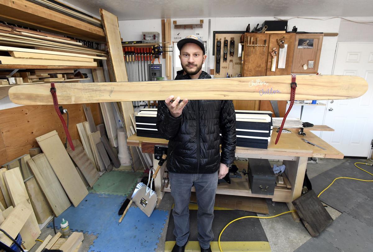 120317-mis-nws-chilton-skis-02