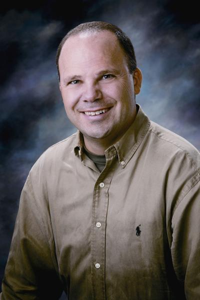 Dr. Marc Mentel