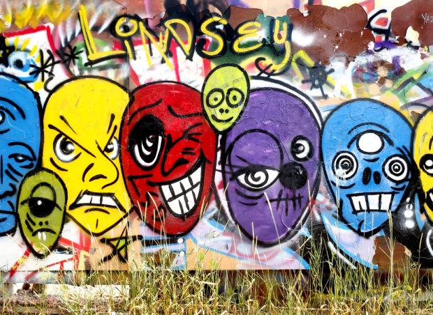 073114 graffiti2 kw.jpg